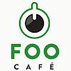 FooCafe