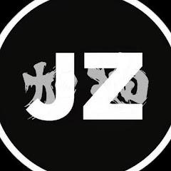 Jackz
