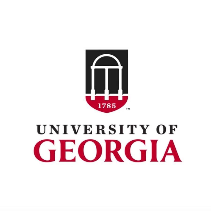 university of georgia youtube