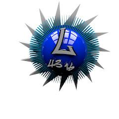 MrLUKE4316