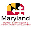MD DHCD Communications
