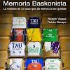 www.baskonistas.com