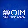 OIM Centro, Norte América y el Caribe