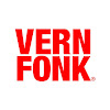 Vern Fonk