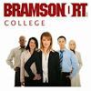 Bramson ORT