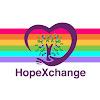 Hope Xchange Nonprofit