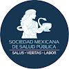 Sociedad Mexicana de Salud Pública
