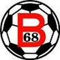B68Toftir