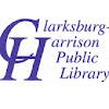 Clarksburg-Harrison Public Library