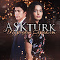 ASK Turk