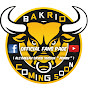 Bakrid Coming Soon Official Fans Channel