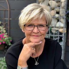 Gudrun Schneider