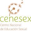 CENESEX de Cuba