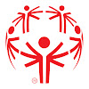 Special Olympics Brasil