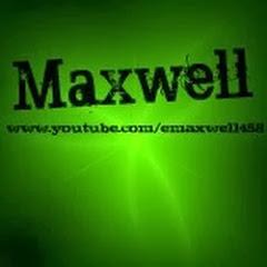 emaxwell458