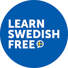 Learn Swedish with SwedishPod101.com