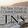 NewSchoolCommonweal