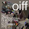 oslofilmfest