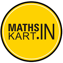 mathskart By BPS Chauhan
