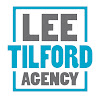 LeeTilfordAgency