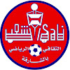 alshaabfc