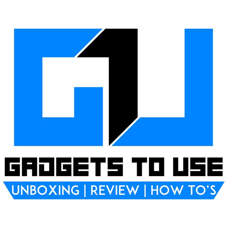 Gadgetstouse Youtube Electrical 5xz0igowiringtwosplitcircuitoutletscontrolledhtml Skip Navigation