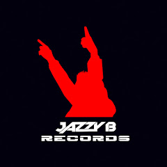 Jazzy B Records