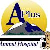 APlus AnimalHospital