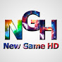 New Game HD