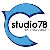 Studio 78 Platinum Design