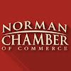 Norman Chamber