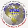 Mladi Volonteri