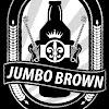 Jumbo Brown