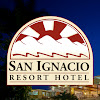 San Ignacio Resort Hotel, Belize