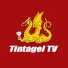 Tintagel Tv
