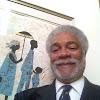 Harold Michael Harvey