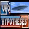 ufohypotheses