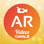 AngoRussia Videos Canal II