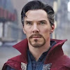 Steven Kline
