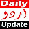 Daily URDU Update