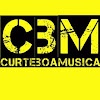 Curte BOA Música