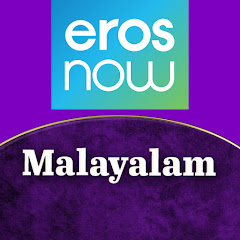 Eros Now Malayalam's channel picture
