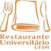 Restaurante Universitário UFSM