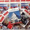 MagazineMSM