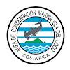 ACMIC Parque Nacional Isla del Coco