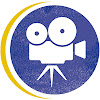 Indie Cinema Academy