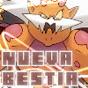 NuevaBestia