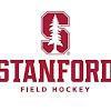 stanfordfieldhockey