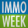 Redaction Immoweek