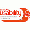 SimpleUsability